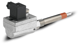 Linear & Angle Position Sensors