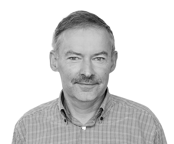 Henrik Kudsk