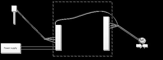 motor 1992 chrysler corporation ford motor company wiring diagram manual motor chryslereaglejeep ford motor company wiring diagram manual professional service trade edition