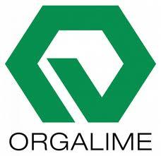 OrgalimeS2012