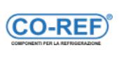 CO-REF Srl