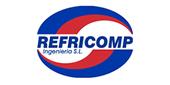 Refricomp Ingenieria S.L. - Portugal