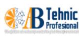 S.C. AB Tehnic Profesional srl