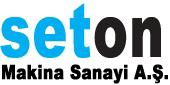 SETON MAKINA SANAYI A.S.
