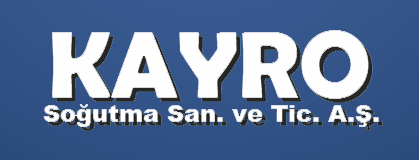 Kayro Sogutma Sanayi ve Ticare
