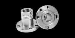 Kompressor adaptere