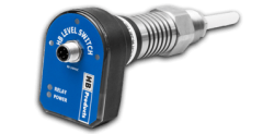 HFC Liquid Level Switch - 90..240 V AC