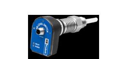 HFC y salmuera interruptor - 90..240 VAC