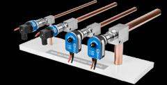 Vapor Quality Control Sensor for CO2 (With 4-20 mA Signal)