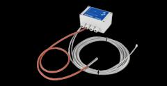 Defrost sensor MK2