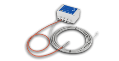 Defrost on Demand Sensor MK2