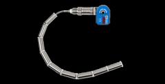 Liquid Level Sensor (Flex)