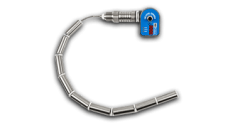 CO<sub>2</sub> Liquid Level Sensor (Flex)