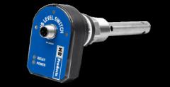 Aceite interruptor - 90..240 VAC