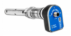 CO<sub>2</sub> y salmuera interruptor - 90..240 VAC