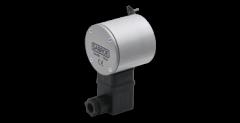 ATEX/IECEx  - Rotation Position Sensor  - Compressors