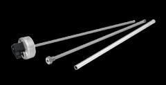 Capteur linéaire analogique – Course longue